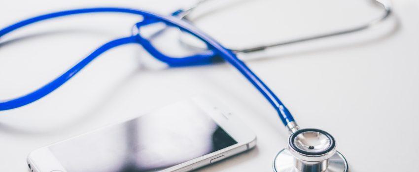 Utilidad del SMS masivo en las clínicas privadas