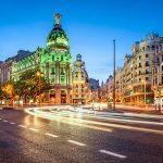 Así fue nuestra visita al eShow Madrid 2016