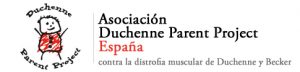 asocduchenne_logo