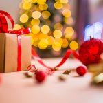 El SMS landing y las Navidades: una combinación perfecta