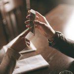 Por qué deberías contratar una plataforma para enviar SMS a clientes