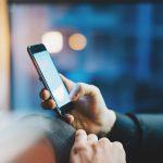 Estrategia de comunicación para gestionar los leads