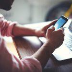 ¿Cómo es la perfecta estructura de un sms masivo?