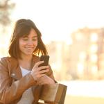 Tu campaña de SMS Masivos paso a paso