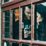 SMS masivos como estrategia de comunicación para startups