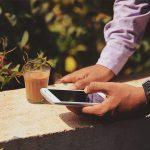 Comunicación creativa: maneras sencillas de enviar SMS originales