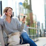 ¿Aún no te has decidido por el SMS Marketing?