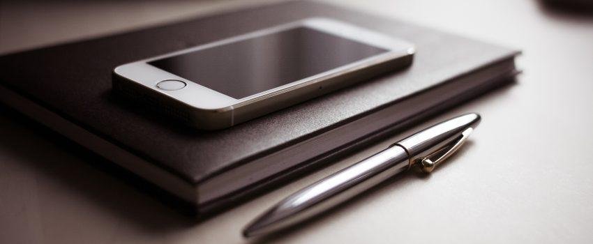 Pagos a través de SMS