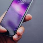 Impulsar las ventas online este verano con SMS masivos