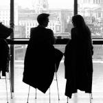 Formas de mejorar la relación entre cliente y empresa