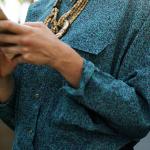 SMS transaccionales en verano