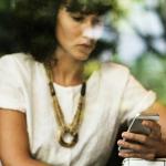 SMS landing: claves para sacarles el máximo partido