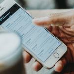 SMS para cita previa: ¿por qué son tan útiles?