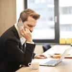 Formas de aumentar el número de ventas con el servicio telefónico