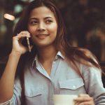 Iniciar tu negocio con una línea 80x: ¿cómo hacerlo?