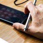 Ventajas del uso de emojis en el envío de SMS masivos