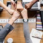 La digitalización: clave del crecimiento empresarial