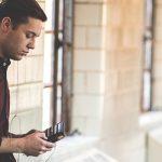 La importancia de la segmentación en tus comunicaciones