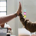 Cómo trazar el recorrido de tus clientes