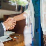 Cómo mejorar la relación con el cliente