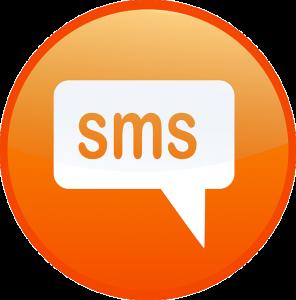 SMS Masivo y sus beneficios