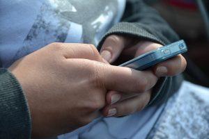 usos de SMS masivo para farmacias