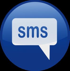 Beneficios SMS masivo