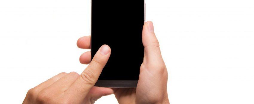 SMS masivo para centros de formación