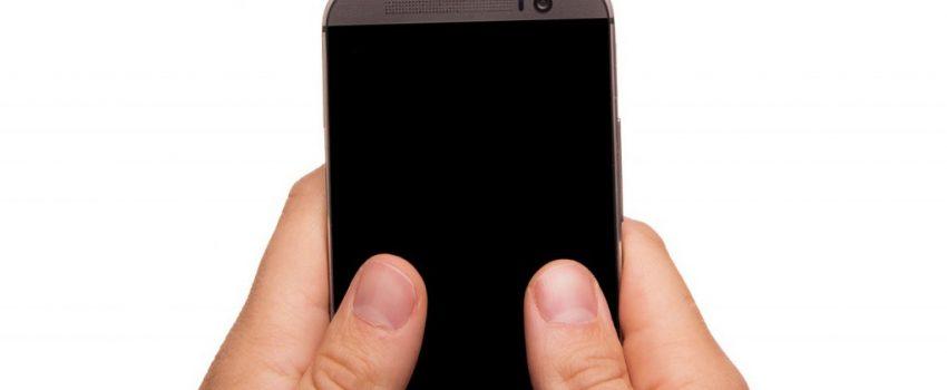 SMS masivo para centros de terapia