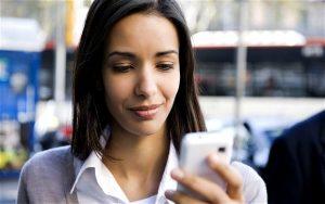 SMS masivos para promocionar tu tienda online