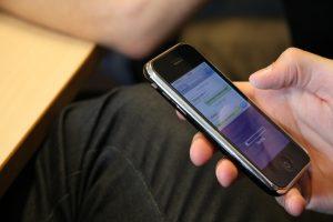mobile marketing qué es