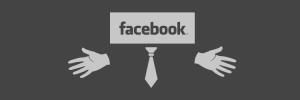 Realizar concursos de Facebook