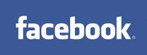 campaña promocionada en Facebook