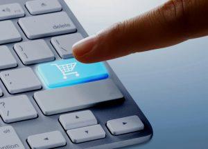 tips comprar online