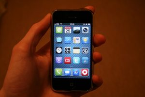 ventajas sms masivos