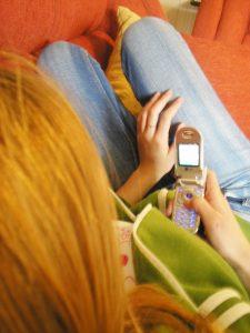 sms para empresas