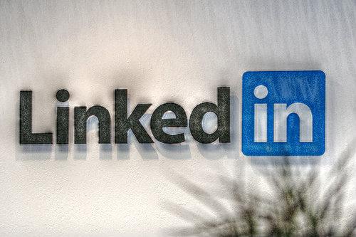 LinkedIn para profesionales