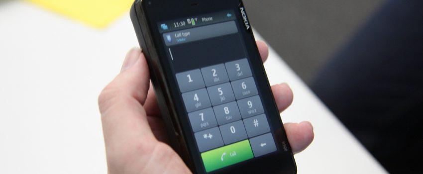 SMS masivo para todos los sectores