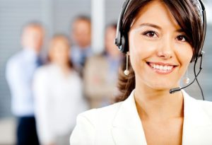 montar un negocio telefónico