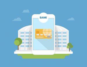 SMS masivo en bancos y entidades financieras