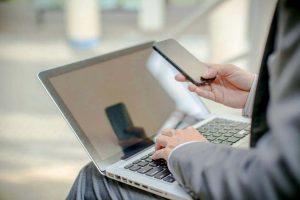 Fidelizar clientes ecommerce