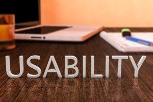 mejorar usabilidad web