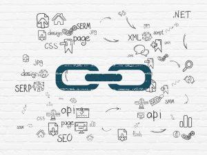 crear linkbuilding