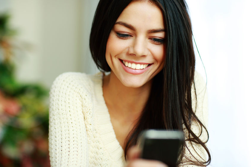 SMS masivo