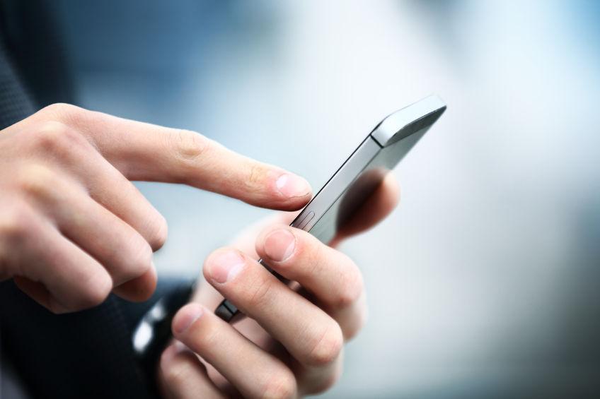 mitos SMS