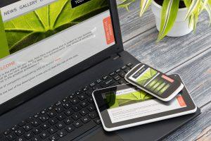 ¿Cómo obtener las mejores UX y usabilidad web responsive?