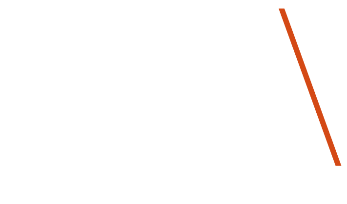 Sinermedia