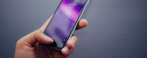 SMS masivos para impulsar ventas online