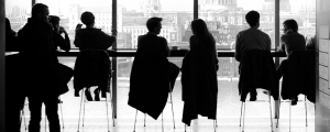 Mejorar relación cliente y empresa