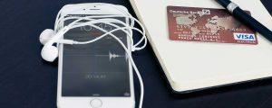 potenciar las ventas gracias al Mobile Marketing y los SMS